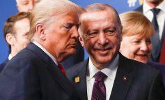 SHBA PARALAJMËRON SANKSIONE/ Kërcënon Turqia: Hakmerremi nëse kjo ndodh