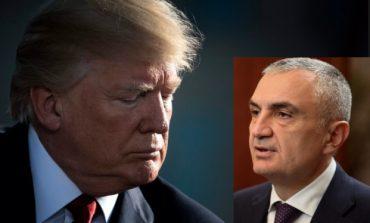 PARALELE/ Miratimi i akuzave për shkarkimin e Presidentit të SHBA dhe zhurma shqiptare për Ilir Metën