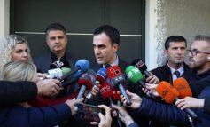 DËMET NGA TËRMETI/ Pas Durrësit, Kryeprokurori Çela inspekton Krujën