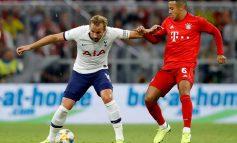 LIVE/ Po luhet ndeshja Bayern Munich-Tottenham. Rezultati 1-1