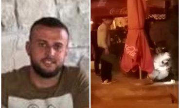 DALIN DETAJET/ Kush është viktima e atentatit në Elbasan, lidhja me vrasjen e dyfishtë të një viti më parë