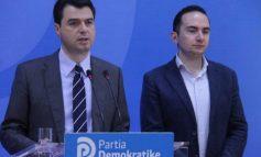 MERO BAZE/ Dënimi ndaj Salianjit është realisht penalizim i opozitës