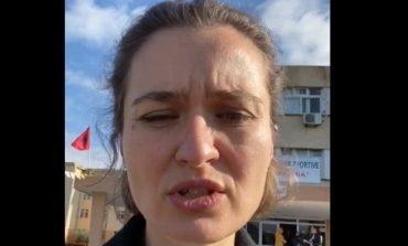 TËRMETI/ Shahini falenderon angazhimin e mësuesve: Po zhvendosim nxënësit e fundit nga shkollat që nuk do hapen