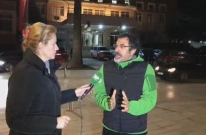 TËRMETI/ Çuçi nga Durrësi: Banorët të kenë pak durim, do shkojmë në çdo banesë