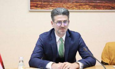 FISKALIZMI/ Reagon Ministria e Financave: Ja kostot e vërteta mujore për bizneset