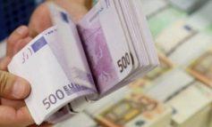 MARRËVESHJA E 2016/ BE shpërndan 6 miliardë euro për refugjatët në Turqi