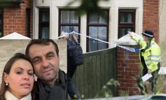 """""""TRADHËTIA PAGUHET VETËM ME VDEKJE""""/ Shqiptari që """"THERI"""" me thikë guan në ANGLI, shpallet fajtor. Të hënën..."""