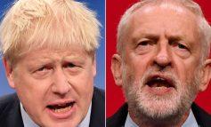 SOT VOTIMI/ Kush do të jetë kryeministri i ri britanik? Ja ç'tregojnë sondazhet