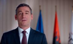"""DËSHMOI PARA SPECIALES/ Kadri Veseli nuk """"dorëzohet"""": Serbia ka kryer spastrim etnik në Kosovë"""