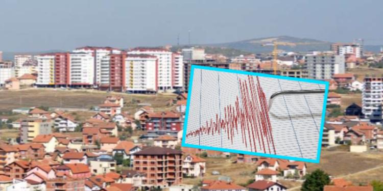 MORËN MËSIM NGA SHQIPËRIA/ Kosova kërkon ligj të veçantë për mbrojtje nga tërmetet
