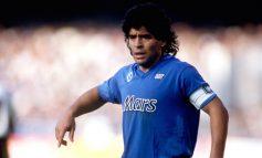 PËRDORIMI I IMAZHIT ILEGAL/ Maradona fiton gjyqin me Dolçe& Gabbana