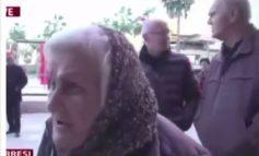 """VIDEO VIRALE/ Fjalët e kësaj nëne (""""bëftë hajër"""") që na bënë më në fund të qeshnim!"""