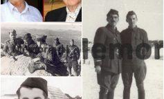 IMAZHE TË RRALLA/ Fotot e panjohura të Ramiz Alisë gjatë Luftës që s'u publikuan kurrë në regjimin komunist, pasi Nexhmije Hoxha…