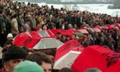 MASAKRA E REÇAKUT/ Shefi i UNMIK-ut: Nuk mund të shtrembërohen ngjarjet e dhimbshme historike
