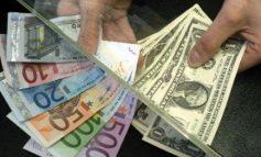 RAPORTI I BSH/ Të ardhurat nga emigrantët arrijnë në nivelin më të lartë të dekadës