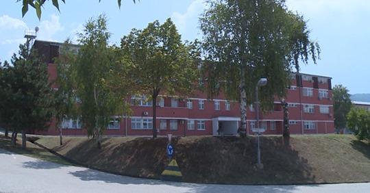 SOLIDARITETI/ Prizreni, strehë për 2 mijë shqiptarë të prekur nga tërmeti