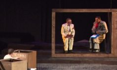 """NJË HISTORI TRADHËTIE/ Në tetrin Migjeni sillet drama """"3 vetë në një varkë..."""""""