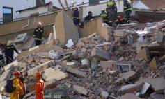 QEVERIA I JEP ''OK'' VENDIMIT/ Lejet për rindërtimin e banesave pas tërmetit i jep kryetari i bashkisë brenda 5 ditëve