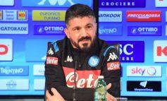 E PABESUESHME/ Gattuso i refuzoi 18 oferta, pastaj e mori drejtimin e Napolit