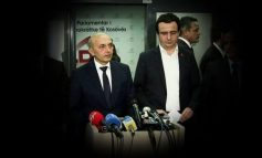"""NË """"PRAG"""" KUALICIONI/ LDK nuk e ka ndërmend të lëshojë pe, insiston ta marrë presidentin"""