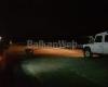 ATENTATI NË PEQIN/ Ardi Veliu niset me urgjencë në Elbasan, takim me drejtuesit e policisë