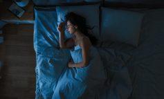 DUHET TI DINI/ Këto gjëra duhet t'i bëni gjithnjë para se të flini