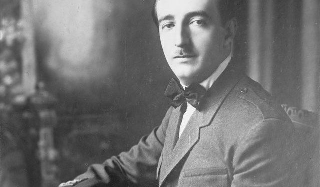 DOSSIER/ Zbulohet thirrja që Mbreti Zog i drejtoi popullit shqiptar më 7 prill 1939 për të mbrojtur atdheun nga Italia fashiste