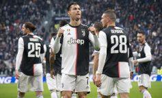 """STATISTIKA TË FRIKSHME/ Juventusi i Sarrit po """"PUSHTON"""" Europën, ja rekordi"""