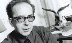 """NË 84-VJETORIN E LINDJES SË ISMAIL KADARE/ Akademia e Shkencave ripropozon shkrimtarin për çmimin """"Nobel"""""""