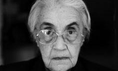 RRËFEN KUJTIMET/ Nexhmije Hoxha: Enver! Do të rezistoj! Mbrojtja ime në gjyqin e kafeve dhe amanetet për Ilirin