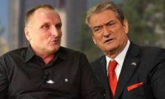"""INTERVISTA/ Flet avokati i Izet Haxhisë: Dosjet që """"varrosin"""" Sali Berishën"""