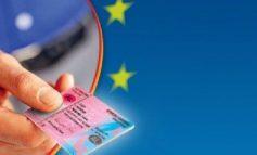 VJEN LAJMI I MIRË! Parlamenti grek vulos marrëveshjen, njihen patentat shqiptare