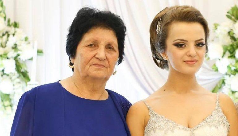 LAJM I HIDHUR/ Deputetja e opozitës parlamentare humb nënën e saj: Do më mungosh gjithë jetën