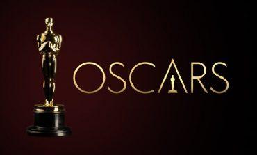 """ÇMIMET """"OSCAR 2020""""/ Lista e filmave dhe aktorëve kandidatë"""