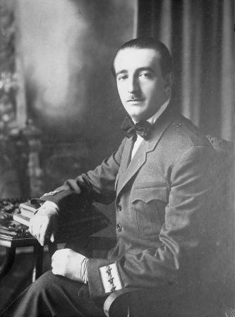 LE FIGARO (1937)/ 250 mijë hektarë tokë iu shpërndanë fermerëve shqiptarë falë reformës agrare të Mbretit Zog
