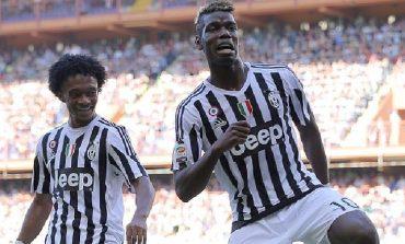 """OPERACIONI """"PANITA"""" PËR TË RIKTHYER POGBA-n/ Tre futbollistë të Juventusit i vijnë në ndihmë klubit (FOTO)"""