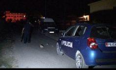E FUNDIT/ Plagosje me armë zjarri në zonën e Astirit në Tiranë