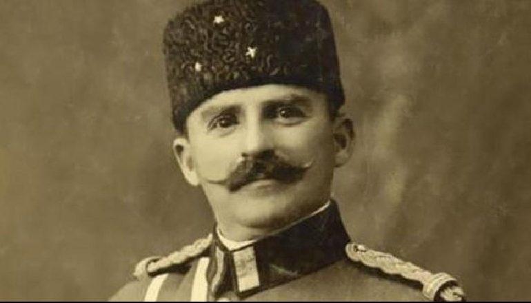 DOSSIER/ Intervista e Esat Pashës për Le Petit Parisien (1914) : Princ Vidi nuk mund të jetë më mbret i shqiptarëve