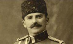 ESAT PASHA NË (1914)/ Ja zgjidhja që propozoj për drejtimin e Shqipërisë (FOTO)