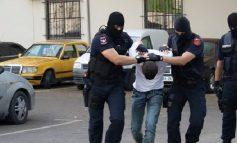 I DËNUAR ME 4 VITE PËR DROGË/ Kush është i riu i arrestuar në Lezhë (EMRI)