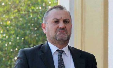 NUK KA PROVA/ Gjykata shpall të pafajshëm ish-kreun e Burgjeve, Arben Çuko