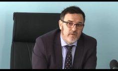 KRIJOHET AGJENCIA E SHPRONËSIMIT/ Artan Shkreli: Do të ngrihet grup i specializuar për gjyqet me pronat