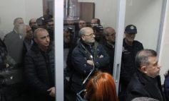DY MUAJ PAS TËRMETIT/ Dy operacionet që arrestuan 38 persona në Tiranë e në Durrës, vetëm 12 vetë në burg