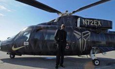RINDËRTOHET DINAMIKA E AKSIDENTIT/ Kjo është arsyeja pse u rrëzua helikopteri i KOBE BRYANT (VIDEO)