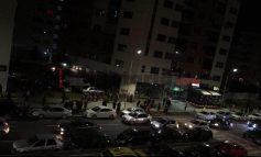 TËRMETI/ Ministria e Mbrojtjes: Ishte 4.8 ballë, nuk ka dëme në asnjë prefekturë