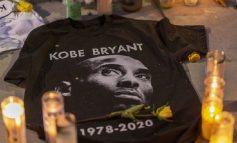 AKSIDENTI TRAGJIK/ Identifikohen katër nga nëntë trupat e shkrumbuar, një prej tyre i Kobe Bryant