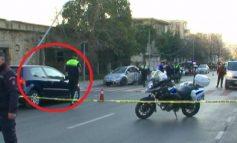 TRAGJIKE NË SHKODËR/ Makina përplas këmbësoren, humb jetën një grua