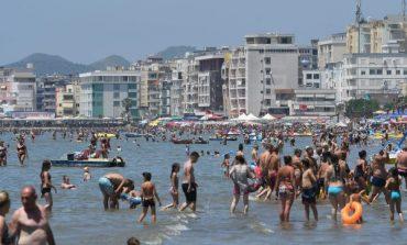 PAS TËRMETIT/ Durrësi synon ringjalljen ekonomike përmes turizmit