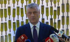 KOSOVA PA QEVERI/ Thaçi: E kam nënshkruar mandatin për Kurtin