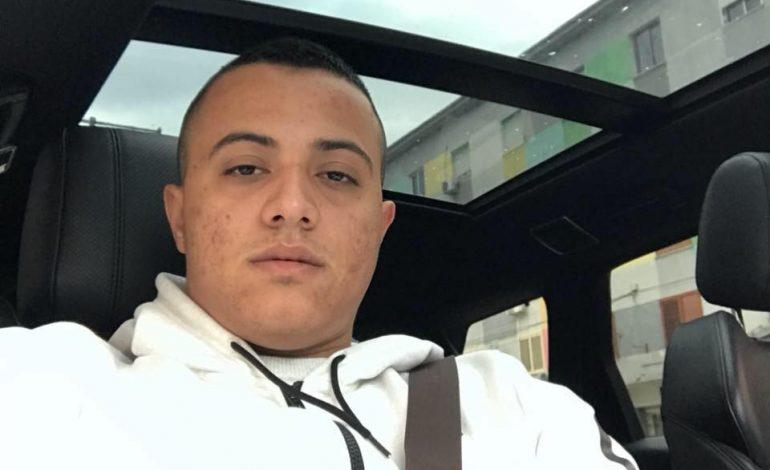 PËRPLASJA ME ARMË ZJARRI NË ELBASAN/ Policia: U qëllua në drejtim të 23-vjeçarit, janë shoqëruar disa persona